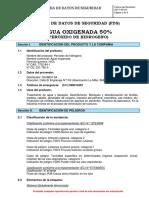 FDS_PEROXIDO 50_05.2017
