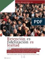 NT 11 Retención, fidelización, lealtad.pdf