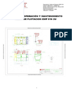 2. MANUALCELDA EMP016 CH.pdf