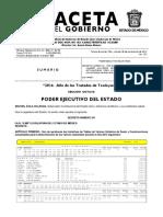 Gaceta del Edo. de México 2015.pdf