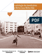 pesquisa-habitacao_versaoweb.pdf
