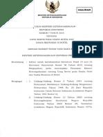 b.5-peraturan-menteri-ketenagakerjaan-nomor-7-tahun-2016 (1)