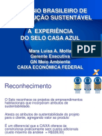 SELO AZUL.pdf