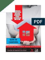 Guia de Campaña Psh 2015 Ccdd