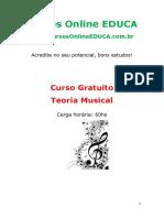 Curso Teoria Musical.pdf