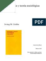 126277047-zeitlin-el-iluminismo-1.pdf