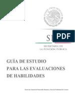 guia_habilidades.pdf