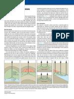 Defining-Reservoir-Drive-Mechanisms.pdf