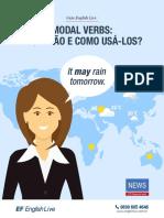 br-ef-englishlive-guia-pratico-modal-verbs.pdf