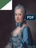 250px-Frédou Marie-Josèphe de Saxe.pdf 4d74c6da5a