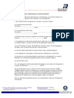 art 42 (LFD) CUOTAS POR ALMACENAJES