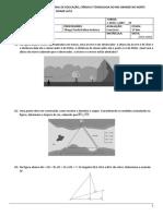 1M_2B_Relacoes_Metricas.pdf