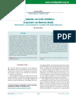 FLUROSIS DENTAL.pdf