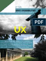uxethnographyandpossibilities-slideshare-170219140338.pdf