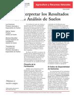 interpretacion analisis de suelos.pdf