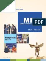 IIFT.pdf