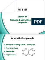 L4-Aromatics and non HC compounds.pdf