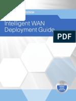 Cvd Iwandeployment 2016oct