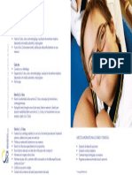 salud julián.pdf