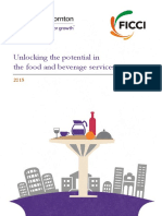 Ficci-grant Thornton Fb Report May 2015