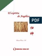 El espíritu de Angélica.pdf