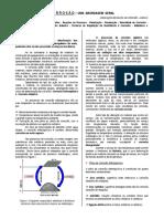 Teoria_Corrosao_ABRACO.pdf