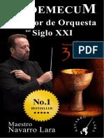 Director de Orquesta.pdf