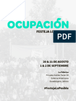 LaOcupacion-PressKit-Organizaciones