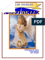 Libro de angeles+-Hermandad+LUXOR.pdf