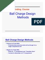 180416115-29232584-Ball-Charge-Design-pdf.pdf
