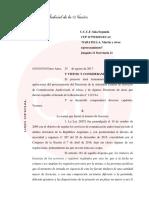 Procesamiento-Sabbatella-AFSCA