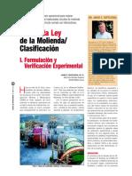 187899671-La-Cuarta-Ley-de-La-Molienda.pdf