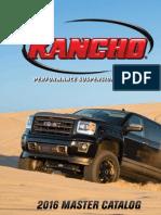 Rancho.Catalog.pdf