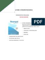 INSTRUMENTOS PSICOLOGICOS.docx