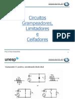 LimitCeif.pdf