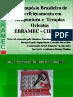 Ventosaterapia de Suco - Curso.pdf