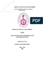 plan de minado superficial.pdf
