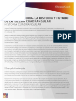 Print_Foursquare_Our_History_Spanish.pdf