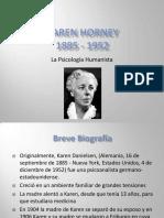 Karen Horney.pdf