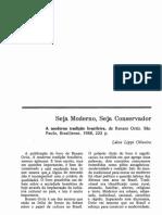 A moderna tradicao_ORTIZ.pdf