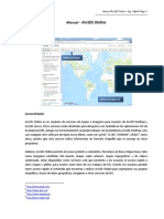 Manual-ArcGIS-Online.pdf