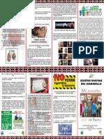 FOLLETO_EFECTOS_CIGARRILLO.pdf