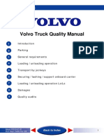 312297691-Volvo.pdf