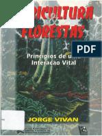 AGRICULTURA E FLORESTAS.pdf