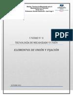 Elementos de unión y fijación (1).pdf