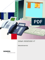 HIPATH 3000-5000 V7 TECNICO.pdf