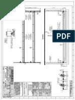 Ponte MARINE 8111 a Revisao 1 (1)
