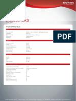 fichatecnicaEG6500.pdf