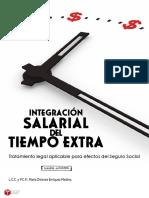 11 Integracion Salarial Del Tiempo Extra PAF 637_1