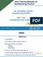 HVAC_Part1a.ppt
